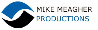 Mike Meagher Productions